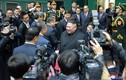 """Triều Tiên công bố ảnh """"độc"""" chuyến thăm Trung Quốc của ông Kim Jong-un"""