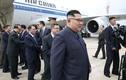 Chủ tịch Kim Jong-un sẽ tới Việt Nam bằng phương tiện gì?