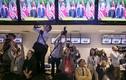 Hàng trăm phóng viên quốc tế tới Hà Nội để đón lãnh đạo Mỹ-Triều