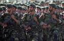 Đánh bom liều chết đẫm máu tại Iran, ít nhất 40 người thương vong