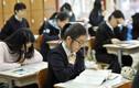 Giới trẻ Hàn Quốc ngày càng có thiện cảm với Triều Tiên