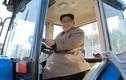 """Triều Tiên có thể lặp lại """"phép màu"""" kinh tế của Việt Nam?"""