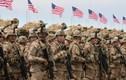 Xoa dịu đồng minh, Mỹ cam kết tiếp tục hiện diện quân sự tại Syria