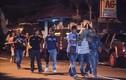 Indonesia đập tan âm mưu khủng bố, thu giữ lượng lớn vũ khí