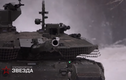 Sức mạnh T-90 tăng lên gấp bội với hệ thống dẫn bắn mới