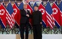 KCNA: Hội nghị thượng đỉnh hướng tới kết quả lịch sử