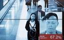 """Trung Quốc cấm 23 triệu công dân """"hạnh kiểm yếu"""" mua vé máy bay"""