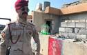 """Sự hồi sinh """"tàn khốc"""" - IS xây dựng đội quân mới ở Iraq"""