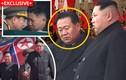 """Tân nguyên thủ Triều Tiên là """"bạn thân"""" của Chủ tịch Kim Jong-un?"""
