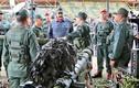Mỹ, Brazil, Colombia đang chuẩn bị tấn công quân sự Venezuela?