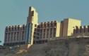 Khách sạn 5 sao ở Pakistan bị tấn công nhiều du khách bị thương