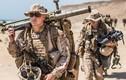 Mỹ sẽ triển khai 1.500 quân đến Trung Đông đối phó Iran