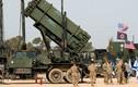 Mỹ đưa thêm quân tới Trung Đông, nguy cơ chiến tranh lớn dần?