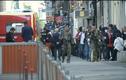 Pháp: Nổ bom tự chế ở Lyon, đã có hình ảnh nghi phạm