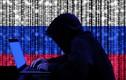 Hacker đánh cắp 7,5 terabytes dữ liệu tình báo của Nga