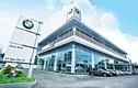 Bên trong xưởng đồng sơn mới của BMW/MINI tại Hà Nội