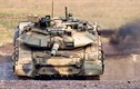 Tiếp tục giao tranh, xe tăng T-90S của Azerbaijan lại bị hạ gục