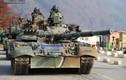 Phát thèm dàn vũ khí Hàn Quốc siết nợ được từ Nga trong quá khứ