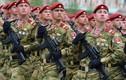 Quân đội Nga đã lột xác ra sao sau một thập niên đầy biến động?