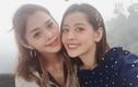 Chi Pu dính đòn oan khi chị gái chê Sơn Tùng nói giọng nhà quê