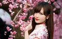 Nữ nhân sinh tháng Âm lịch này hái lộc đầy tay dịp Tết Tân Sửu