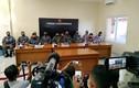Indonesia chuyển trạng thái tìm kiếm tàu ngầm mất tích sang tìm tàu ngầm chìm