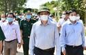 Việt Nam sẵn sàng đối phó kịch bản xấu của dịch Covid-19