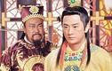"""Vì sao nhà Tống trở thành vương triều """"bi kịch"""" nhất trong lịch sử Trung Quốc"""