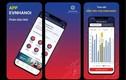 EVN Hà Nội ra mắt ứng dụng cho khách hàng sử dụng điện