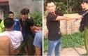Sự thật thông tin bắt cóc trẻ em ở Hưng Yên