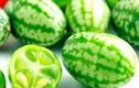 10 loại rau củ lạ táo bạo được săn lùng trồng tại nhà