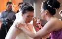 Những kiêng kỵ ngày cưới không biết chắc chắn hối hận cả đời