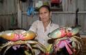Vì sao cua biển Trà Vinh có giá cao chót vót 350.000 đồng/kg?