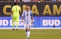 Bức thư đẫm nước mắt người hâm mộ gửi tặng Messi