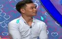 Chàng trai toát mồ hôi sau khi bị Cát Tường kiểm tra độ nam tính