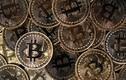 """Đầu tư tiền ảo bitcoin lãi """"khủng"""": 1.000 USD """"đẻ"""" ra 46 triệu USD?"""