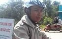 """Bé trai mất tích ở Quảng Bình tử vong và hai mặt của nút """"Share"""""""