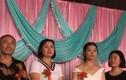 Sự thật đằng sau đám cưới không chú rể gây sốt Trung Quốc