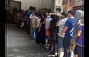 """Sự thật về """"thần y"""" tại Bắc Giang: Muốn chữa bệnh phải ngoan"""