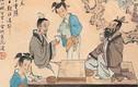 Số phận những người vợ lẽ trong chế độ cổ đại xưa