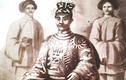 Chuyện về Hoàng đế ban chiếu khuyên nữ nhân lấy chồng