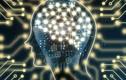 Dự án gây sốc nối não người với máy tính nhận tài trợ lớn