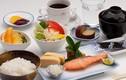 7 bí quyết đơn giản giúp người Nhật sống lâu trăm tuổi