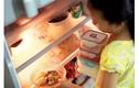 Thói quen chết người khi bảo quản thịt trong tủ lạnh
