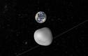 Bạn biết gì về thiên thạch sẽ bay qua Trái Đất vào ngày mai?