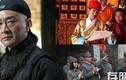 Sao nam Trung Quốc mất sự nghiệp sau nghi vấn giết vợ minh tinh