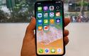 Video: Đập hộp iPhone X đầu tiên được bán ra tại Úc