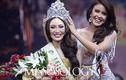 """Tân Hoa hậu Trái đất Philippines """"vịt hóa thiên nga"""" nhờ photoshop"""