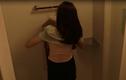 """Video: Cảnh sát Hàn Quốc làm phim """"nóng"""" trị tội phạm tình dục"""