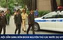 Video: Hà Nội chuẩn bị đón các nguyên thủ dự APEC thế nào?